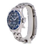 Omega Seamaster Diver 300 M 25618000OCC
