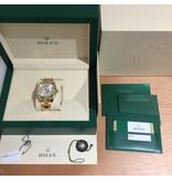 Rolex Oyster Perpetual Sky-Dweller 326938OCC