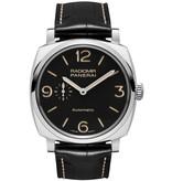 Panerai Horloge Radiomir 1940 45mm 3 Days Automatic Acciaio PAM00572