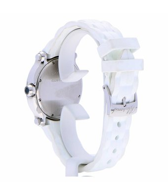 Chopard Horloge Happy Sport NG Medium Round 278475-3018
