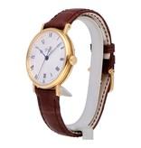 Breguet Horloge Classique 38mm 5197BA/15/986
