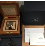 Breguet Horloge Marine 45mm Royale 5847BR/Z2/5ZV