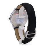 Cartier Horloge Croisiere 42mm WSRN0003