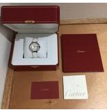 Cartier Horloge Ballon Bleu 33mm W6920086