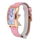 Franck Muller Horloge Long Island Color Dreams 952QZCD