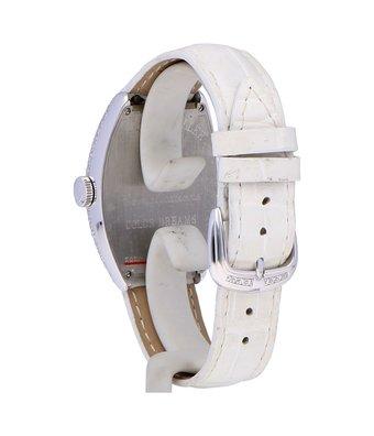Franck Muller Horloge Centree Curvex Color Dream 5850SC