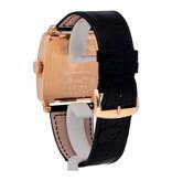 Franck Muller Horloge Master Square Limited Edition 912 6000HSC