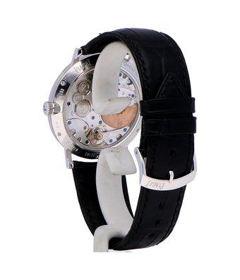 Piaget Horloge Altiplano 40mm G0A38130