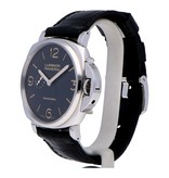 Panerai Horloge Luminor Due 45mm 3 Days Automatic Acciaio PAM00674