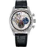 Zenith Horloge El Primero 42mm Chronomaster 1969 03.2040.4061/69.C496