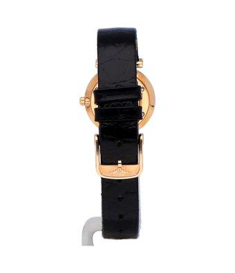 Longines Horloge La Grande Classique 24mm L4.209.1.92.2