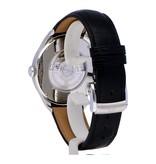 Baume & Mercier Horloge Clifton 43mm Complete Calendar M0A10055