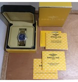Breitling Windrider Wings Automatic B10350OCC
