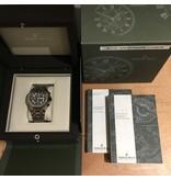 Audemars Piguet Horloge Royal Oak Offshore 25721TI.OO.1000TI.06OCC