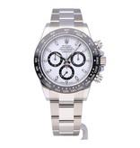 Rolex Horloge Oyster Perpetual Professional Cosmograph Daytona 116500LNOCC
