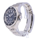 Rolex Horloge Oyster Perpetual Professional Rolex Deepsea 126660OCC