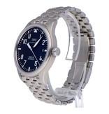 IWC Horloge Pilot's Watch Mark XVI IW325501OCC