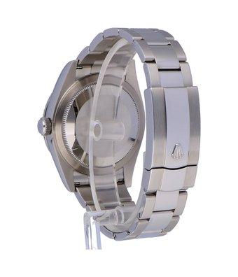 Rolex Horloge Oyster Perpetual Professional Sky-Dweller 326934OCC