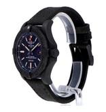 Breitling Horloge Avenger 44mm Blackbird V1731110OCC
