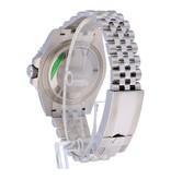 Rolex Horloge Oyster Perpetual Professional GMT-Master II 40 126710BLNROCC