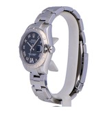 Horloge Oyster Perpetual Lady-Datejust 31 178344OCC