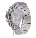 Breitling Colt Chronograph A73388OCC