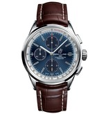 Breitling Horloge Premier Collection 42mm A13315351C1P1