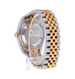 Rolex Horloge Oyster Perpetual Classic Datejust 36 116233OCC