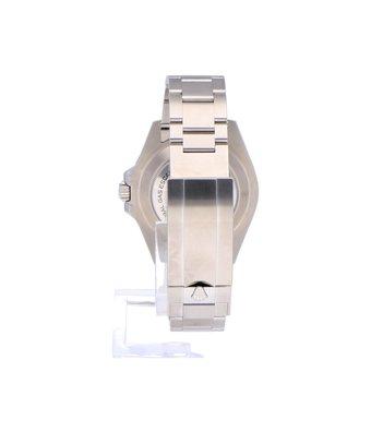 Rolex Horloge Oyster Perpetual Professional Sea-Dweller 126600OCC