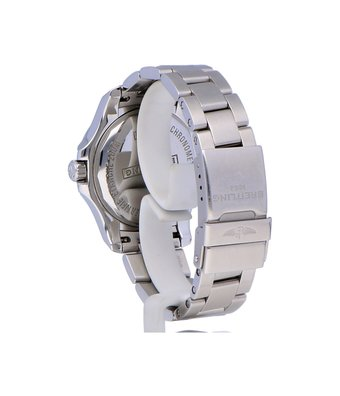 Horloge Colt 36 mm A7438911/BD82OCC