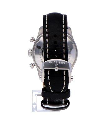 Breitling Horloge Aviator 8 43 mm A13316101B1X1OCC