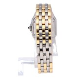 Cartier Horloge Panthere Lady 166921OCC