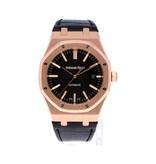 Audemars Piguet Horloge Royal Oak 41mm 15400OR.OO.1220OR.01OCC
