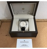 Baume & Mercier Clifton MOA10054OCC