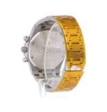 Audemars Piguet Horloge Royal Oak Chrono 39 mm 26300ST.OO.1110ST.05OCC