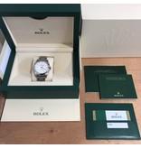 Rolex Horloge Oyster Perpetual 39 114300OCC