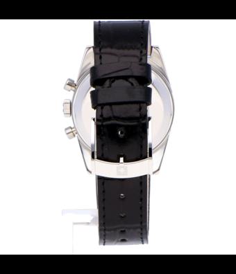 Zenith Horloge El Primero 36'000 VpH A384OCC