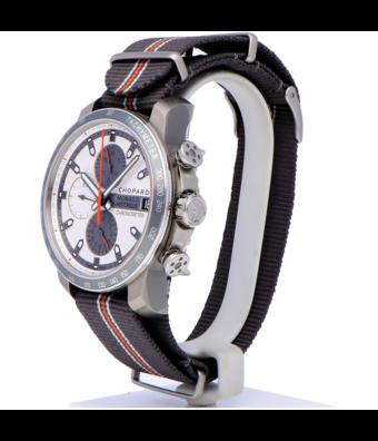 Chopard Horloge Grand Prix de historique  2016 168570-3002