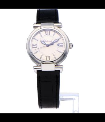 Chopard Horloge Imperiale 28mm 388541-3001