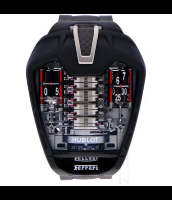 Hublot MP-05 LaFerrari 905.ND.0001.RX