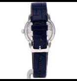 Ulysse Nardin Horloge Classico 31mm 8103-116-2/E3