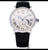 Cartier Horloge Rotonde 42mm W1556368OCC