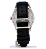 IWC Horloge Portugieser Automatic IW500104OCC