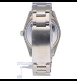 Rolex Oyster Perpetual Date 15010OCC