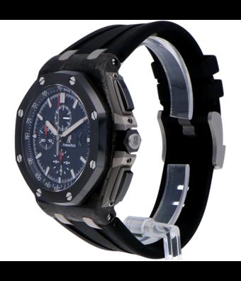 Audemars Piguet Horloge Royal Oak 44mm Offshore Chronograph 26400AU.OO.A002CA.01OCC