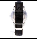 Jaeger-LeCoultre Master Control Calendar Calender Q151842AOCC