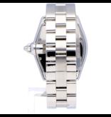 Cartier Horloge Roadster 2510OCC