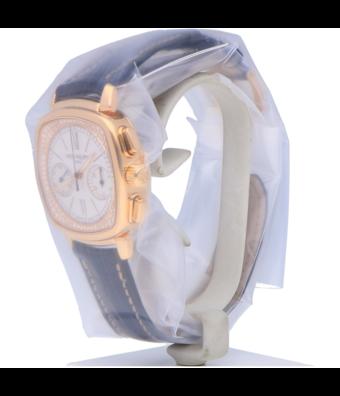 Patek Philippe Horloge Chronograph 7071R-001OCC