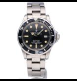 Rolex Sea-Dweller 1665OCC