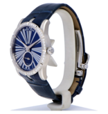Roger Dubuis Horloge Excalibur 36mm RDDBEX0378